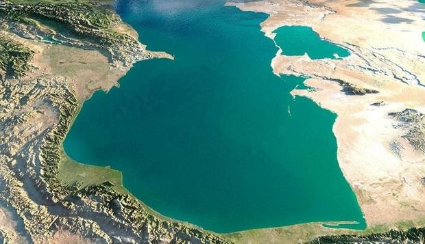 سفیر روسیه: مسائل حل نشدهای در مورد تقسیم دریای خزر باقی مانده است