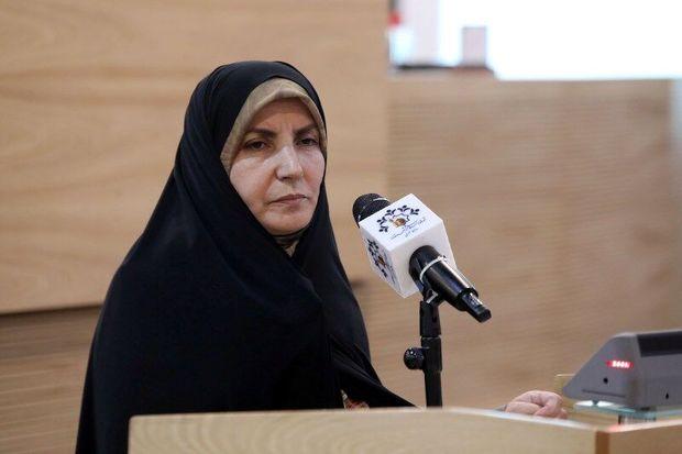 عضو شورای شهر مشهد: تبعیض مردم را میرنجاند