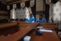 هفته آینده مرخصی همه کارکنان دولت لغو و همه باید سرکار باشند
