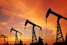 سقوط قیمت نفت به 45 دلار؟