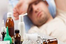داروی کافی برای بیماری آنفلوانزا در آذربایجانشرقی موجود است
