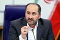 توضیحات دادستان قزوین درباره احضار برخی مسئولان میراثفرهنگی استان