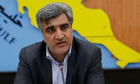 استاندار بوشهر: شهرداری ها در انتخابات دخالت نکنند