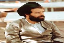 تصویر کمتر دیده شده مرحوم حاج سید احمد آقا خمینی|
