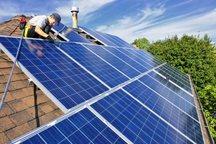 موافقت اولیه برای تولید 424 مگاوات انرژی پاک خورشیدی در فارس