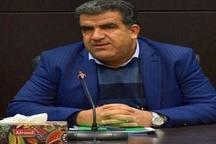 راه اندازی مجدد واحدهای تولیدی تحت تملک بانکها در استان