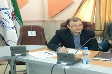 نشست تخصصی صیانت از فندق های بومی ایران برگزار شد