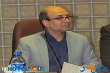 گردشگران خارجی 15 درصد میهمانان هتلهای مشهد