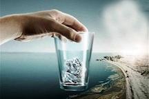 شیرین کردن آب خلیج فارس موجب کاهش بارندگی شده است