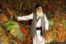 هنر موثرترین ابزار برای معرفی ارزش های دینی است