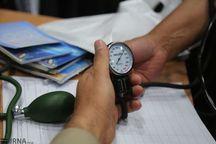 نخستین کلینیک تخصصی فشار خون در میناب افتتاح شد