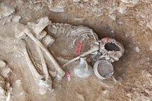 موزه ملی ایران باستان میزبان کاوشهای باستانی گیلان می شود