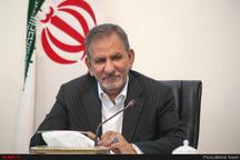 رویداد همدان ۲۰۱۸ فرصت مغتنمی برای معرفی ایران به جهان است