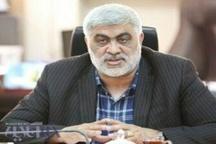معرفی 498 طرح اقتصادی در استان جهت پرداخت تسهیلات به بانک