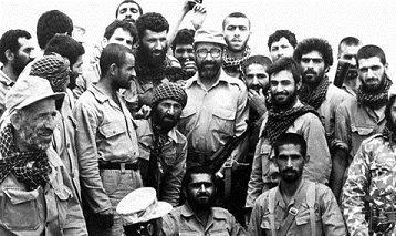 تأثیر پیام امام خمینی (س) بر آزاد سازی پاوه به روایت شهید چمران