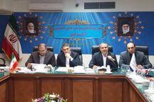 کارنامه بخش خصوصی در استان مرکزی درخشان است