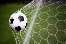 داماش در مرحله نیمه نهایی جام حذفی میزبان سایپا شد