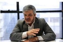 مجلس به بحران آب در کشور ورود کرد