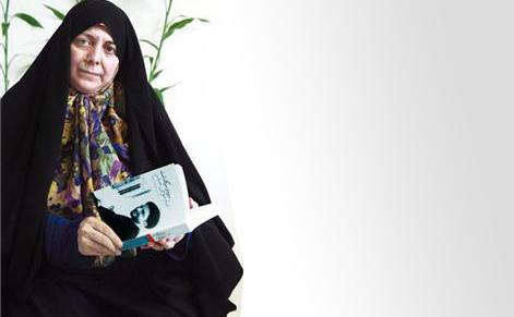 دختر امام موسی صدر: چرا ما هر روز باید زنده بودن امام را اثبات کنیم؟