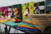 777 جلد کتاب به کتابخانه های عمومی اردستان اهدا شد