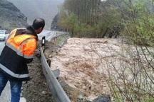 دبی آب رودخانه سرخه حصار در شهرری به 6 برابر افزایش یافت