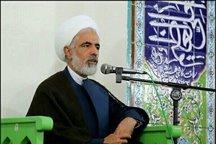 انصاری: رسانه ملی در انعکاس دستاوردهای دولت یازدهم بی مهری کرد