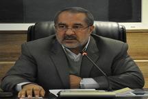 انهدام 28 شبکه قاچاق کالا در آذربایجان غربی رسانه ها برای خرید کالای ایرانی فرهنگسازی کنند