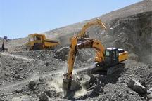 6 معدن زنجان به طور موقت تعطیل شدند