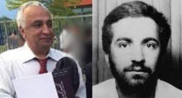 تایید مرگ عامل انفجار دفتر حزب جمهوری اسلامی