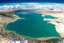 انتقال آب از دریای خزر، طرح ملی است