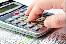 جزئیات روند تکمیل اظهارنامه مالیاتی رانندگان تاکسی کلانشهر رشت