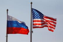 درخواست سفارت آمریکا از روسها: برای ویزا به سفارتهایمان در دیگر کشورها مراجعه کنید