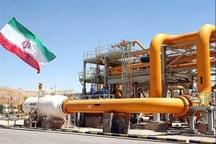 راه اندازی سامانه هوشمند مدیریت یکپارچه نشت یابی در شرکت گاز هرمزگان