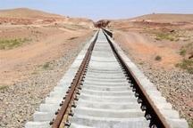 اعتبار راه آهن اردبیل 18 برابر افزایش یافت