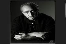 پیشبینی پرویز پرستویی برای ۵۰ سال بعد