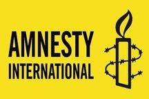 عربستان، بحرین و امارات «آزادی بیان» را نقض کردند