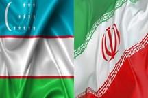 سفیر ازبکستان در تهران به مازندران می آید