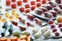 داروهایی که نباید به حج ببرید