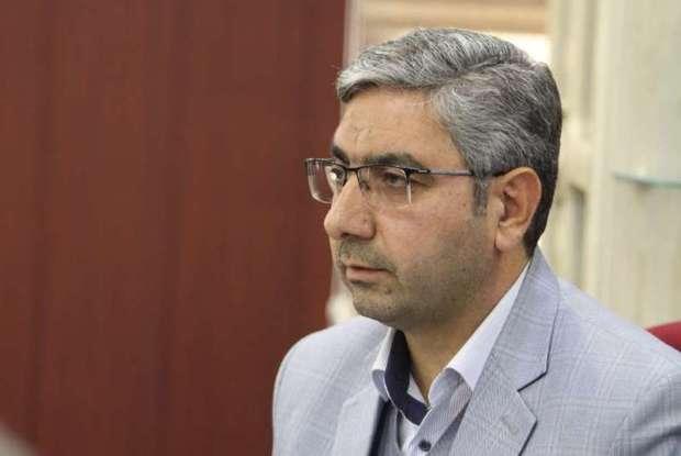 فرماندار: تجهیز زندان مرکزی سمنان 40 میلیارد ریال اعتبار نیاز دارد