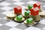 برنامه جدید بانک مسکن برای کنترل قیمت