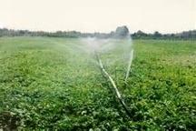 روستاییان گیلان از آب شرب برای مصارف کشاورزی استفاده نکنند
