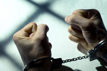 بازداشت 3 نفر به اتهام سوء استفاده میلیاردی در اردبیل