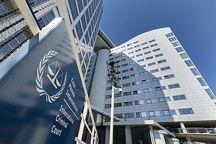 وکیل ایران در دادگاه لاهه: برجام منطبق با امنیت ملی آمریکاست
