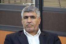 تکذیب جلوگیری از برگزاری مراسم تشییع کشته شدگان ناآرامی های کرج