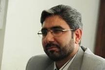 فرماندار سمنان : 62 واحد صنعتی سمنان برای اجرای طرح کارورزی داوطلب شدند