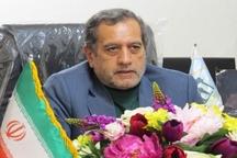صحت انتخابات شورای اسلامی شهر قزوین مورد تائید فرمانداری است