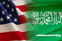 آیا عربستان به اردوگاه روسیه و چین علیه آمریکا ملحق می شود؟