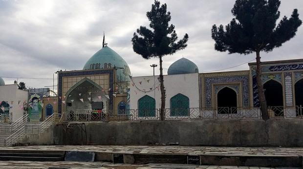 سایه غفلت بر گردشگری مذهبی خراسان شمالی