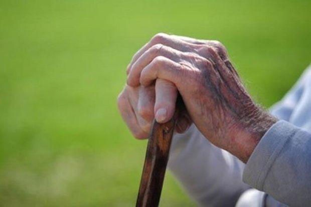 ۷۰ درصد تختهای بیمارستانی کشور ۳۰ سال آینده به سالمندان اختصاص می یابد