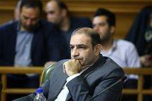 عضو شورای تهران: شهرداری در برخی موارد شورا را دور می زند